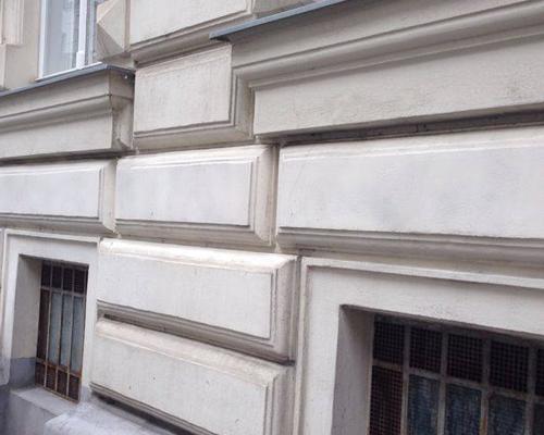 Graffiti Solutions-Fassaden-3