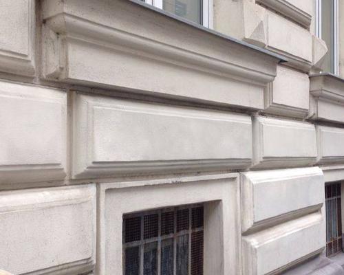 Graffiti Solutions-Fassaden-4