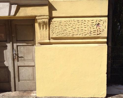 Graffiti Solutions-Fassaden-6