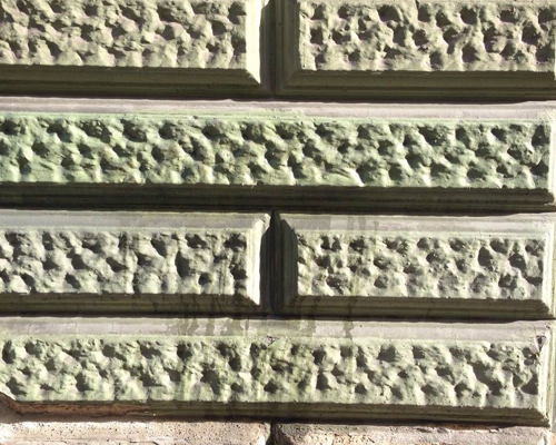 Graffiti Solutions-Fassaden-7