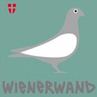 Wiener-Wand-Logo
